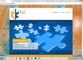 web_design_content